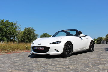 ND MX-5 (2016-...)