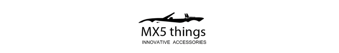 MX5things