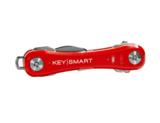 Keysmart Pro met Tile_