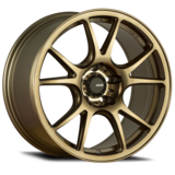 Freeform - Konig wheels USA_