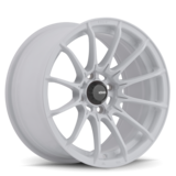 Dial-In - Konig wheels USA_
