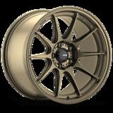 Dekagram - Konig wheels USA_
