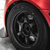 Hexaform - Konig wheels USA_