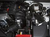 Geluid resonantie verwijder kit - ND MX5_