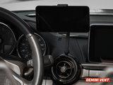 Gemini smartphone mount VENT - ND MX5_