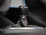 Versnellingspook - Mazda_