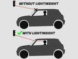 Light in Sight_