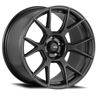 Ampliform - Konig wheels USA