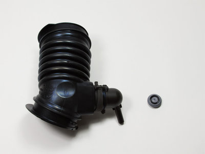 Geluid resonantie verwijder kit - ND MX5