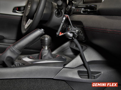 Gemini device mount FLEX - ND MX5