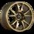 Freeform - Konig wheels USA