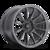 Dial-In - Konig wheels USA