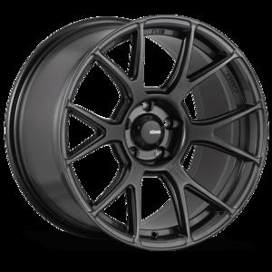 Ampliform - Konig wheels USA