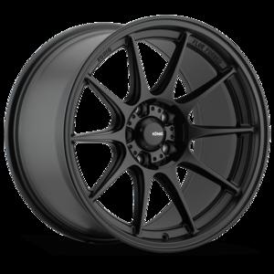 Dekagram - Konig wheels USA