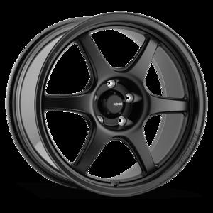 Hexaform - Konig wheels USA